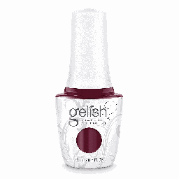 [GEL1110185] GELISH A TOUCH OF SASS  15ml