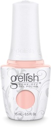 [GEL1110254] GELISH ALL ABOUT THE POUT 15ml