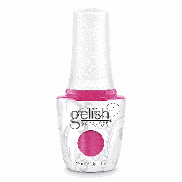 [GEL1110173] GELISH AMOUR COLOR PLEASE 15ml