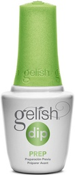 [GEL1640001] GELISH DIP PREP 15 ml