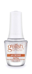 [GEL1140002] GELISH PH BOND - NAIL PREP 15ml