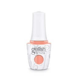 [GEL1110343] GELISH Young, Wild & Free-Sia 15ml
