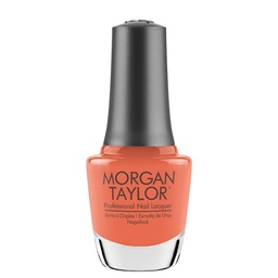 [GEL3110425] MT ORANGE CRUSH BLUSH 15 ml