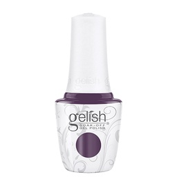 [GEL1110355] GELISH A GIRL AND HER CURLS 15ML