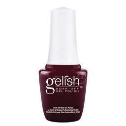 [GEL1250396] Gelish You're In My World Now 9ml