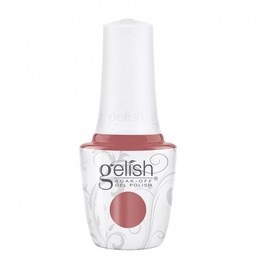 [GEL1110418] Gelish Be Free 15ml