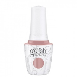 [GEL1110417] Gelish Keep It Simple 15ml