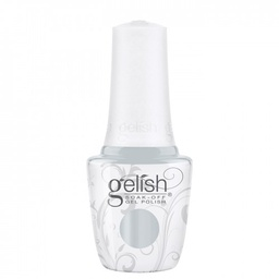 [GEL1110416] Gelish In The Clouds 15ml