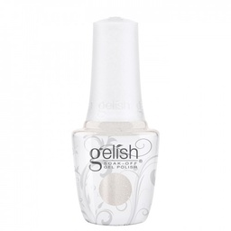 [GEL1110415] Gelish No Limits 15ml