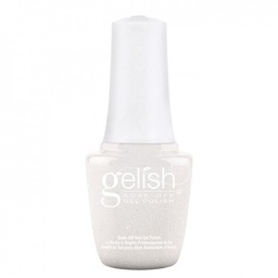 [GEL1250415] Gelish No Limits 9ml