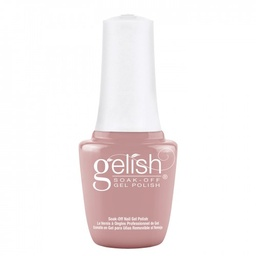 [GEL1250417] Gelish Keep It Simple 9ml