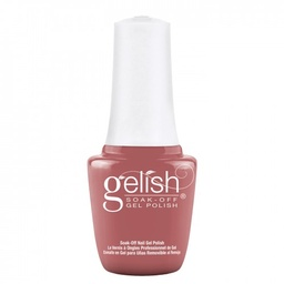 [GEL1250418] Gelish Be Free 9ml