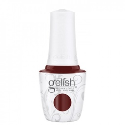 [GEL1110419] Gelish Take Time & Unwind 15ml