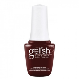 [GEL1250419] Gelish Take Time & Unwind 9ml