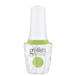 [GEL1110424] GELISH INTO THE LIME-LIGHT - DIRTY MARTINI CRÈME 15ML