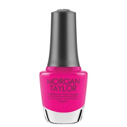 [GEL3110423] MT SPIN ME AROUND - HOT PINK CRÈME 15ML
