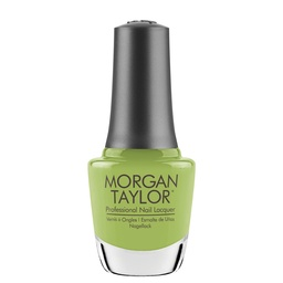 [GEL3110424] MT INTO THE LIME-LIGHT - DIRTY MARTINI CRÈME 15ML