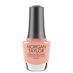 [GEL3110426] MT IT'S MY MOMENT - BRIGHT PEACH CRÈME 15ML